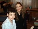 С Никитой